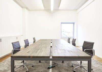 4_meeting (10)