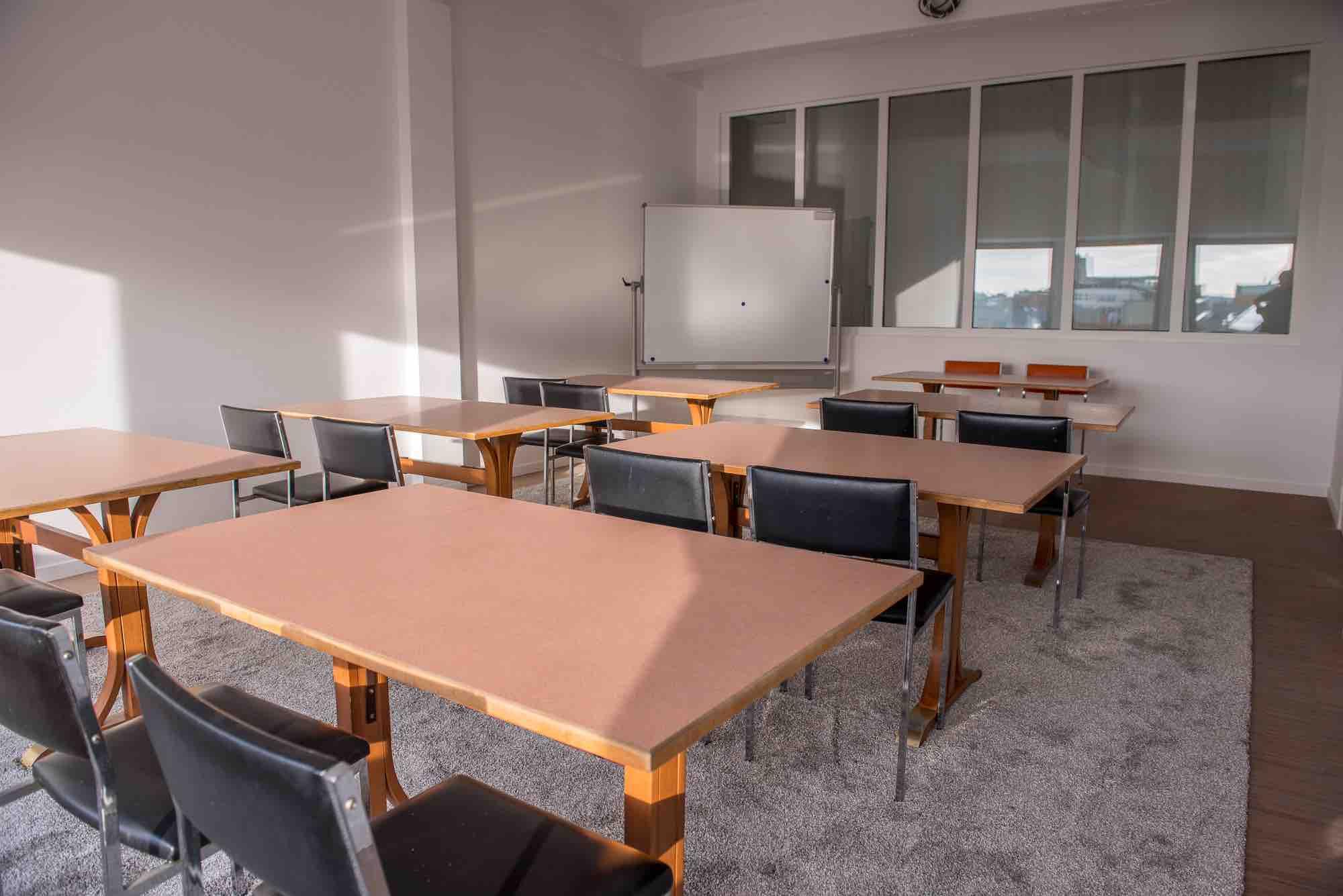4_meeting (3)